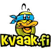 Kvaak.fi